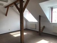Pronájem kancelářských prostor 25 m², Liberec