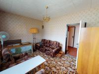 Prodej bytu 4+1 v osobním vlastnictví 74 m², Liberec