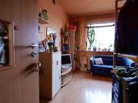 Prodej bytu 3+1 v osobním vlastnictví 75 m², Liberec