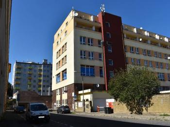 Pronájem bytu 2+kk v osobním vlastnictví 47 m², Liberec