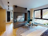Prodej bytu 2+kk v osobním vlastnictví 82 m², Liberec