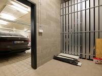 Sklepní prostor k bytu přímo za park. stáním - Prodej bytu 2+kk v osobním vlastnictví 82 m², Liberec