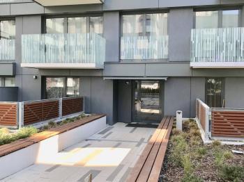 Prodej bytu 4+kk v osobním vlastnictví 110 m², Praha 3 - Žižkov