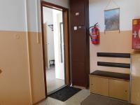 vstup do bytu - Prodej bytu 2+kk v družstevním vlastnictví 44 m², Liberec