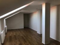 Pronájem bytu 2+kk v osobním vlastnictví 69 m², Hrádek nad Nisou