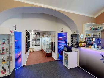 Prodej jiných prostor 85 m², Liberec (ID 244-N00972)