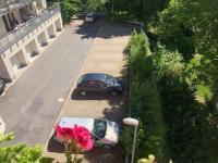 Parkovací stání - Prodej bytu 2+kk v družstevním vlastnictví 48 m², Liberec