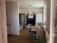 Prodej bytu 2+kk v družstevním vlastnictví 48 m², Liberec