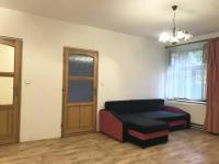Pronájem bytu 2+kk v osobním vlastnictví 50 m², Liberec