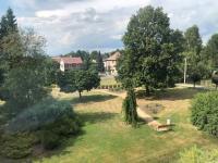Pronájem bytu 2+1 v osobním vlastnictví 55 m², Liberec