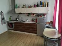 Pronájem bytu 1+kk v osobním vlastnictví 34 m², Liberec