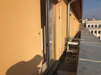 Pronájem bytu 2+1 v osobním vlastnictví 60 m², Liberec
