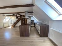 Prodej bytu 4+kk v osobním vlastnictví 130 m², Liberec