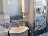 Prodej bytu 2+kk v osobním vlastnictví 60 m², Liberec