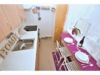 Prodej bytu 2+kk v družstevním vlastnictví 45 m², Milovice