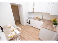 Pronájem bytu 3+1 v osobním vlastnictví 90 m², Praha 8 - Libeň
