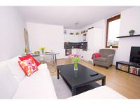 Prodej bytu 3+kk v osobním vlastnictví 75 m², Praha 10 - Štěrboholy
