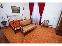 Pronájem bytu 3+kk v osobním vlastnictví 95 m², Praha 2 - Vinohrady