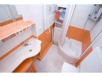 Prodej bytu 2+kk v osobním vlastnictví 47 m², Praha 8 - Kobylisy
