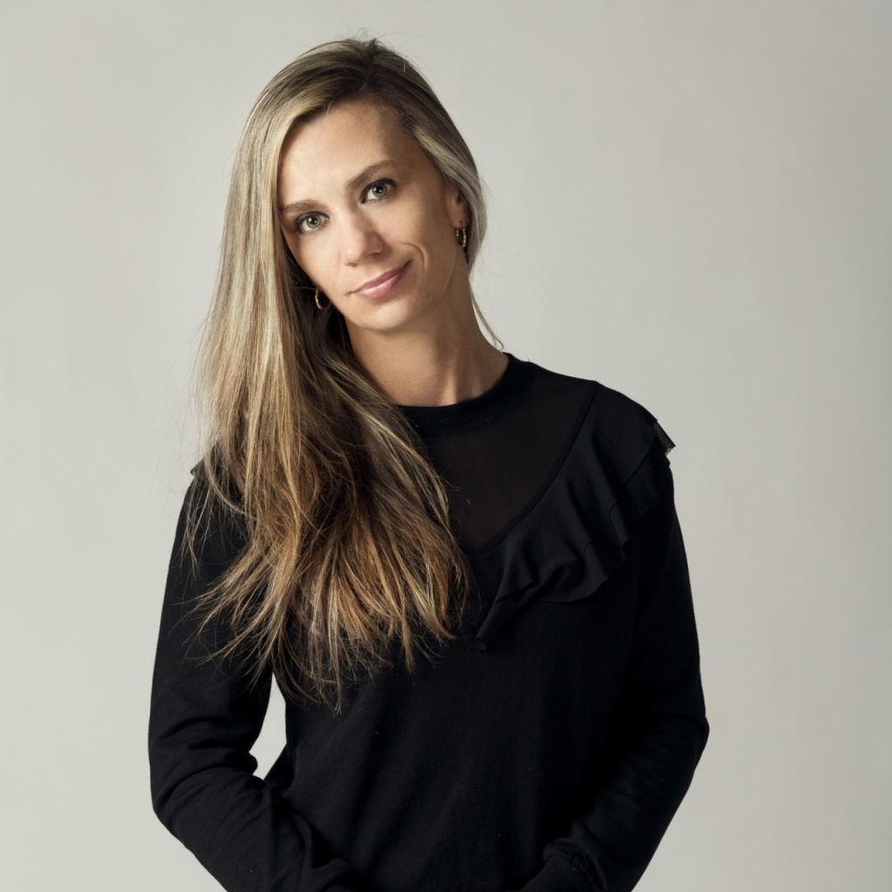 Veronika Konderlová, DiS.
