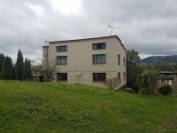 Prodej domu v osobním vlastnictví 200 m², Bystřice