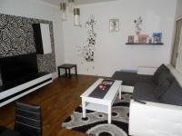Prodej bytu 2+1 v družstevním vlastnictví 52 m², Třinec