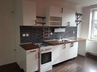 Prodej bytu 2+kk v osobním vlastnictví 52 m², Český Těšín