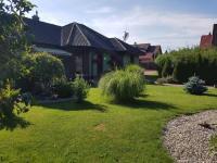 Prodej domu v osobním vlastnictví 250 m², Těrlicko