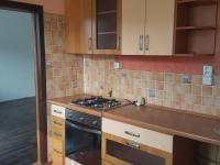 Prodej bytu 3+1 v družstevním vlastnictví 63 m², Český Těšín