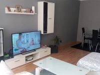 Prodej bytu 3+1 v družstevním vlastnictví 75 m², Karviná