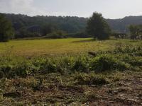 Prodej pozemku 2069 m², Ropice