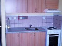 Prodej bytu 2+kk v družstevním vlastnictví 48 m², Český Těšín