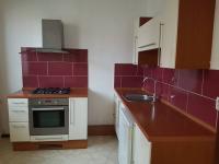 Prodej bytu 3+1 v družstevním vlastnictví 72 m², Český Těšín
