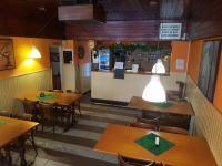 Prodej restaurace 80 m², Český Těšín