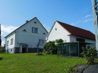 Prodej domu v osobním vlastnictví 180 m², Orlová