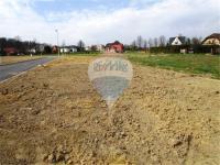 Prodej pozemku 1397 m², Těrlicko