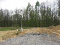 Prodej pozemku 2270 m², Těrlicko
