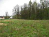 Prodej pozemku 1872 m², Těrlicko