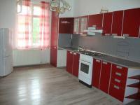 Prodej bytu 1+1 v osobním vlastnictví 46 m², Český Těšín