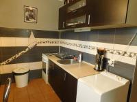 Prodej bytu 2+1 v družstevním vlastnictví 54 m², Havířov