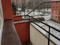 Prodej bytu 2+1 v osobním vlastnictví 54 m², Třinec