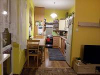 Prodej bytu 2+kk v osobním vlastnictví 54 m², Třinec