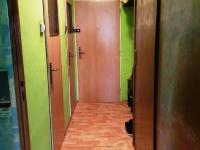 Prodej bytu 4+1 v družstevním vlastnictví 80 m², Český Těšín