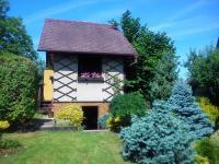Prodej chaty / chalupy 30 m², Chotěbuz