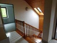Prodej domu v osobním vlastnictví 160 m², Horní Bludovice
