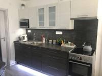Prodej bytu 1+kk v osobním vlastnictví 44 m², Těrlicko