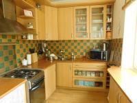 Prodej bytu 3+kk v osobním vlastnictví 66 m², Havířov