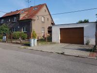 Prodej domu v osobním vlastnictví 240 m², Český Těšín