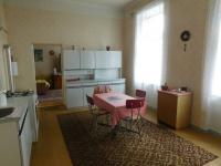 Prodej bytu 1+1 v osobním vlastnictví 51 m², Český Těšín