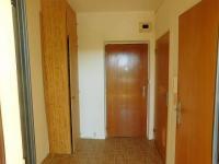 Prodej bytu 1+kk v družstevním vlastnictví 30 m², Havířov
